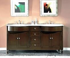 double vanity lighting. Bathroom Vanities Double Sink Tops Image Of With Vanity Lights Costco  Mission Hills 60 Gray Lighting E