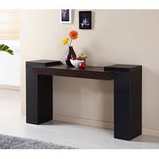 designer console tables. attractive modern console tables ideas 78 best images about table on pinterest hall designer e