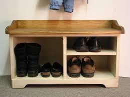 ... Large-size of Rummy Image Entryway Shoe Storage Bench Entryway Shoe  Storage Ideas New Home ...