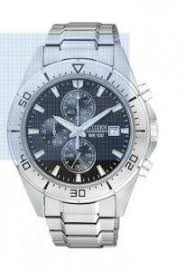 mens watches at macy s watches for men macy s what s life citizen quartz sports chronograph black dial men s watch an3460 56e review and best price