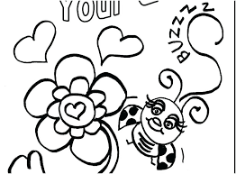 Jesus Loves Me Coloring Pages Loves Me Coloring Pages Children Page