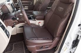 affordable dodge longhorn in ram laramie edition on cars ram mega cab with dodge ram mega cab interior