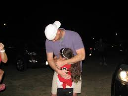 Marine returns from deployment in Libya, surprises family at ...