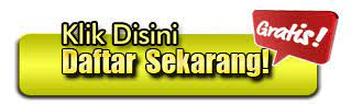 VIDEO CARA DAFTAR ACCOUNT BINARY.COM - REVOLUSI TRADING BINARY OPTION
