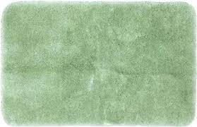 green bathroom rug set sage green bathroom rugs sage green bathroom rugs marvelous light pink green bathroom rug