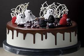 Paris Baguette Cake Ice Cream Cup Cakes