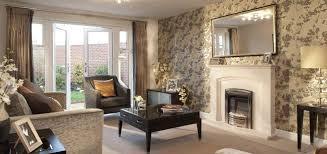 beautiful living room. Beautiful Living Room Wallpaper Designs
