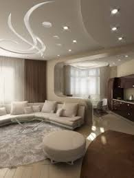 Small Picture suspended ceiling living room design with suspended ceiling