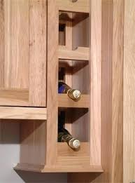 wine rack cabinet insert lowes. Wine Rack Cabinet Insert Inserts For Kitchen Cabinets Awesome Trends Lowes C