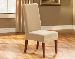 round back dining room chair covers. dining room:awesome room chair cover home decorating ideas covers fancy round back