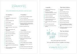 Wedding Photography Checklist Template Ideas For Wedding Photography Checklist Excel Capturing
