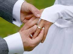 Akti i martesës