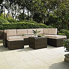 Patio Bed Bath And Beyond Patio Furniture Home Interior