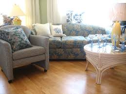Furnishing a vacation rental property is very different from furnishing a  home. Your property is basically the equivalent of a hotel room - you need  to ...