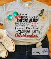 Basketball Cheer Shirt Designs Cheerleading Graphic Tee Cheerleader T Shirt Cheer Tee