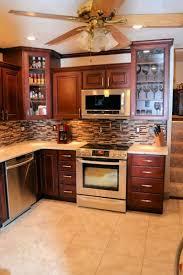 Kitchen Design Small Kitchen Renovations Discount Kitchen