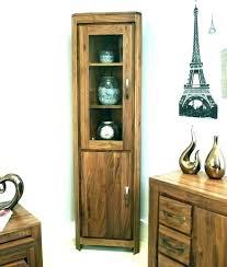 corner furniture for living room. Plain For Living Room Cabinet Furniture Corner Stands For   In Corner Furniture For Living Room I