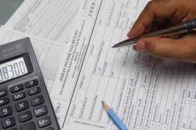Maharashtra Posts Slow Growth In Recovery Of Taxes Arrears
