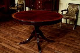 antique round dining table brisbane wallpaper