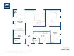 floor plan furniture layout. Room Layout Planner Bedroom Amazing  Floor Plans Small . Plan Furniture U