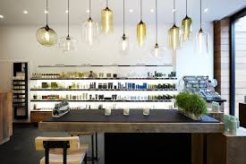 77 examples superior dining room pendant lights kitchen lighting over island options ideas sink large size of ireland designer quirky light home depot
