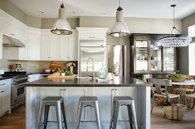 industrial lighting for home. Kitchen Top Industrial Lighting Cool Home Design And Intended For Proportions 1600 X 1066