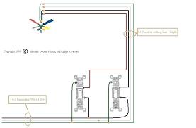 ceiling fan with dimmer light ceiling fan dimmer switch ceiling lighting wiring a ceiling fan with