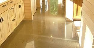 concrete floor home. Residential Concrete Floors Floor Home