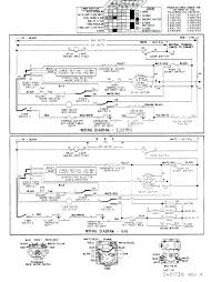 poe cctv wiring diagram auto electrical wiring diagram poe cctv wiring diagram