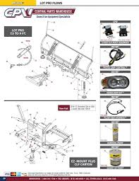 fisher poly caster wiring diagram wiring diagram for you • fisher poly caster wiring diagram mikulskilawoffices com fisher poly caster parts fisher poly caster electrical