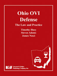 Garfield Heights Ovi Chart Ohio Ovi Penalties Duid Als And Out Of State Penalty Charts