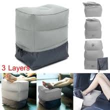 Buy <b>travel foot rest</b> and get free shipping on AliExpress.com