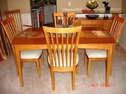maple dining table chairs full size of dining room set antique house colonial rock table maple