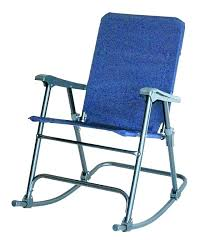 folding rocking lawn chair see the folding lawn chair aluminum simple aluminum folding rocking lawn chairs folding rocking lawn chair
