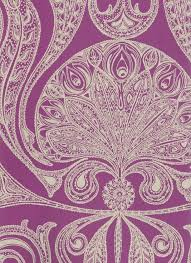 Small Picture Best 25 Paisley wallpaper ideas on Pinterest iPhone wallpapers
