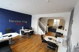 Estate agent office design Printing Img0040 Office Reality Case Study Newton King Estate Agents Taunton Somerset Latest
