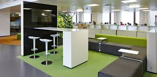 idea office furniture. Stora Enso: PARCS Idea Wall Bridge Office Furniture U