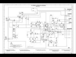 similiar samsung tv schematic diagrams keywords samsung tv schematic diagrams get image about wiring diagram
