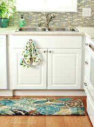 kitchen sink rugs kitchen sink rug everything that you have going look increasingly excellent kitchen sink kitchen sink rugs