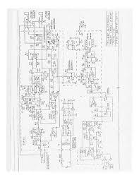 1966 mustang wiring diagrams electrical schematics images hvac wiring diagrams schematics and line wiring diagram or schematic