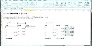 Small Business Excel Spreadsheet Free Excel Business Template