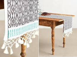 table runners modern table runners brilliant runner intended for designs table runners wedding round tables