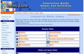 math websites mr mcguigan s classroom woordland s math skills this website allows for all types of games and resources to practice math a unique feature about this website is that it is very