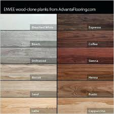 shades of wood furniture. Wood Furniture Colors Shades Of Best Stain Ideas On . N