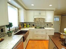 Updating Kitchen Countertops