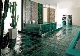 Rivestimenti Bagno Verde Acqua : Migliori modelli di piastrelle bagno le guida alla