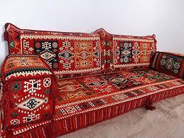 floor cushions. Exellent Floor Floor Seatingfloor Cushionsarabic Seatingarabic Cushionsfloor  Sofaoriental To Floor Cushions S