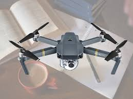 starting from 2018 drone laws in the uk could bee a lot stricter the new draft legislation proposes that all drones weighing over 250g are banned from