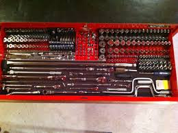 us general tool box organizer. the garage journal board: never been so organized and i like how can take a whole tray or more out of my main box. drives are big heavy enough us general tool box organizer