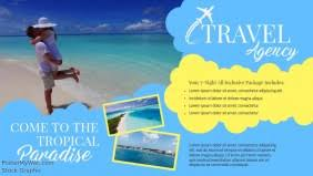 Travel Templates Customize 950 Travel Poster Templates Postermywall